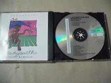 LADYSMITH BLACK MAMBAZO Favourites - CD