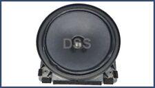 Genuine Honda Civic Stereo Audio Radio Front Door Speaker (01-03) 39120S5A901