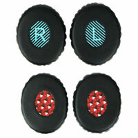 1 Pair Replacement Ear Pad Cushions for OE2 OE2i On Ear SoundTrue Headphones US