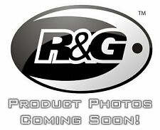 retina protezione radiatore acciaio inossidabile Yamaha XT660Z Tenere 2016 R&G
