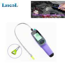 NEW Electronic Brake Fluid Tester Automotive Tools Diagnostic Testing Tool