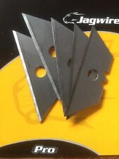 JAGWIRE HYDRAULIC REPLACEMENT BLADES CUTTER BIKE BICYCLE TOOL