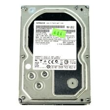 "Hitachi Ultrastar 3.5"" 2TB 7200RPM 64M 6Gbps SATA HDD Hard Drive HUA723020ALA640"