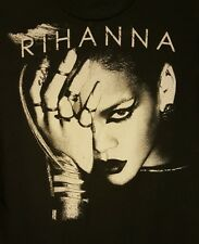 RIHANNA PRE-OWNED Size Small T-Shirt
