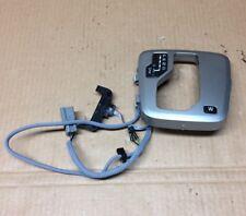 Volvo XC90 OEM Gear Shift Tronic Selector Indicator Panel 8675624