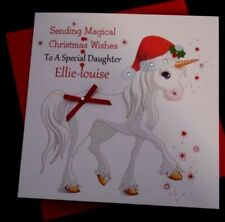 Christmas Christmas Cards & Stationery for Personaliseds