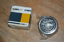 Genuine CNH 905845R91 Tapered Bearing 25mm ID x 62mm OD x 25.25mmW, David Brown