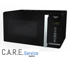 Microwave Oven Combo 3 IN 1 johnson MGD20 Microwave + Grill