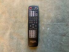 Marantz RC4021SR Remote Control Good Working Condition