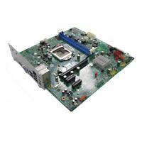 Lenovo IH81M ThinkCentre Edge 73 LGA1150 Motherboard with BP
