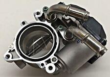 Genuine AUDI VW SKODA SEAT Throttle Valve Control Element 04L128063T