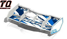 Pro-Line 1/8 Trifecta White Wing PRO6249-04 Fast SHIPPING wTrack#