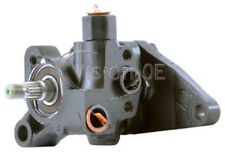 Vision OE 990-0646 Remanufactured Power Strg Pump W/O Reservoir