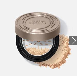 SMASHBOX HALO Fresh Perfecting Powder .35oz PICK YOUR SHADE NIB