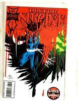 Lot of 12 Doctor Strange Marvel Comics #61 62 63 64 65 66 67 68 69 70 71 72 GK13