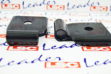 GENUINE Vauxhall ZAFIRA / COMBO - SPARE WHEEL FRAME BRACKETS / MOUNTS (x2) - NEW