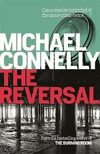 The Reversal by Michael Connelly (Paperback) - New Book