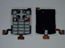 Flex Flat per Motorola V3xx sottotastiera sotto tastiera PARI ALL' ORIGINALE