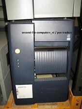 Intermec Easycoder 4440 Thermal Barcode Label Printer - SERIAL - PARALLEL
