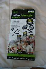 Selfees Telescopic Arm Kit