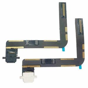 """iPad 7th Gen (10.2"""") 2019 Charging Port Flex Replacement - [AuStock]"""