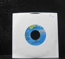 "School Boy Cartel - GMC (J. Dunkley) 7"" VG+ MSC 328167 1999 Vinyl 45"