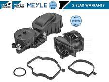 FOR BMW CRANK CASE OIL FILTER BREATHER M47 E46 E90 E91 318d 320d E60 E61 520d