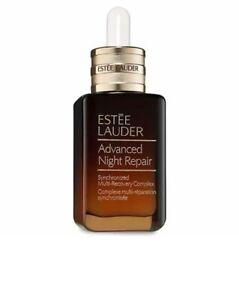 Estee Lauder Advance Night Repair Multi Recovery Complex  3.9 oz NIB
