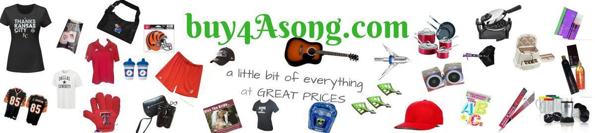buy4asongcom