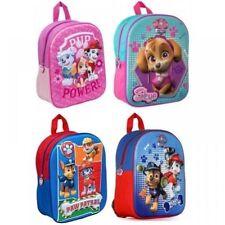 Accessoires sacs à dos multicolore pour fille de 2 à 16 ans