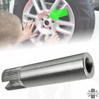 Easy Wheel Fitting Tool For Range Rover L322 2006+ Bolt Quick Alignment Stud M14