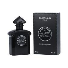 Guerlain Black Perfecto by La Petite Robe Noire EDP Florale 100 ml (woman)