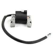 Ignition coil for Briggs& Stratton 492341,490586,491312,495859,715231,591459