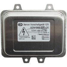 One New Hella High Intensity Discharge Headlight Control Module 63126937223