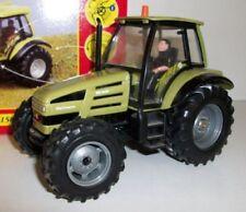 Artículos de automodelismo y aeromodelismo tractores Britains Deetail