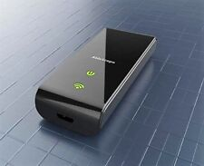 Vividia Ablescope VA-B2 WIFI airbox Convertitore USB a WiFi per iPhone/iPad