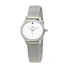 Tissot Bella Ora White Dial Ladies Watch T103.310.11.031.00