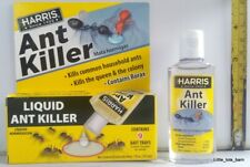 LTB: HARRIS ANT BAIT LIQUID ANT KILLER 1oz