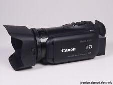 Canon Legria HF-G25 Full HD Camcorder HF G25 Händler TOP Zustand
