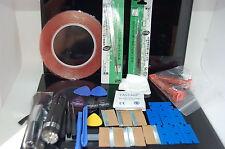 Professionale Strumenti di Apertura di Cellulare, Kit di Riparazione LCD