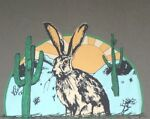 bunny-records