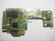 Original Main Board For Canon EOS70D Mother Board with Programmed For Canon 70D