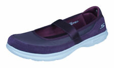 Suede Fitness & Running Shoes for Women