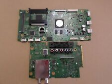 Sony Mainboard1-889-202-22 173457422/1-889-203-22 -17345752