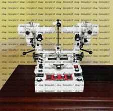Synoptophore - Optometry equipment - FREE SHIPPING