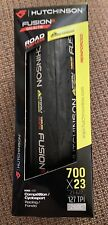 ONE Hutchinson Fusion 5 Galactik Reinforced tubeless ready 700 X 23 Tire