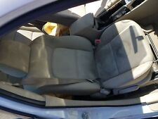 Front Seat MAZDA 3 04 05