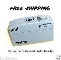 Hydra SM Electronic Cigar Electric Humidifier + Free Shipping