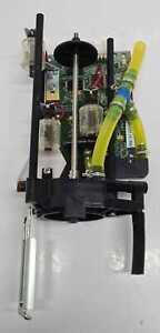 Hp Indigo TIC Board CA352-00170 REV 2 for Ink Tank Series 3