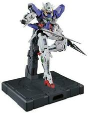 Bandai Hobby BAN222249 PG 1/60 Gn-001 Gundam Exia Model Kit Figure